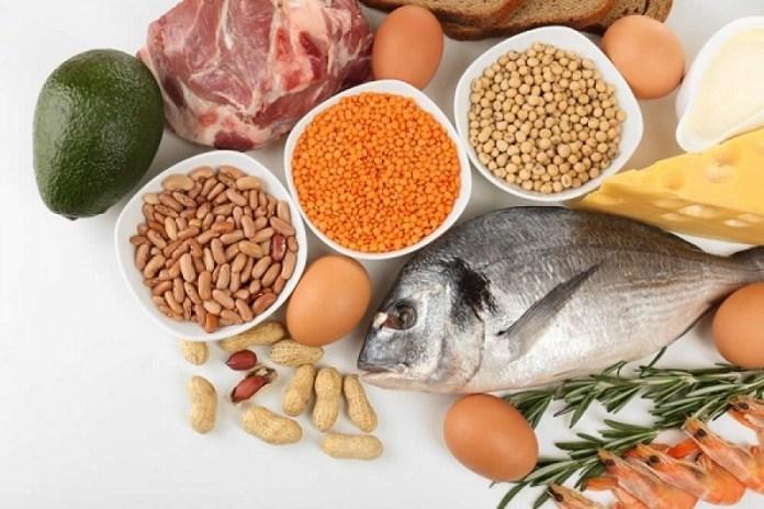 cliomakeup-gravidanza-proteine-9