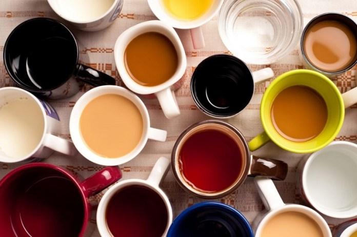 cliomakeup-gravidanza-tè-caffè-18