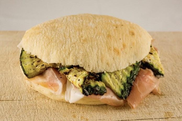 cliomakeup-lunch-box-panino-prosciutto-zucchine-7