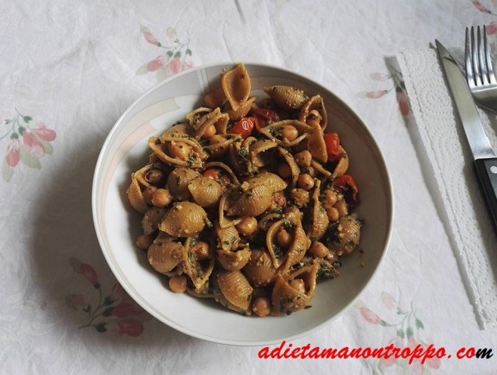 cliomakeup-lunch-box-pasta-legumi-13