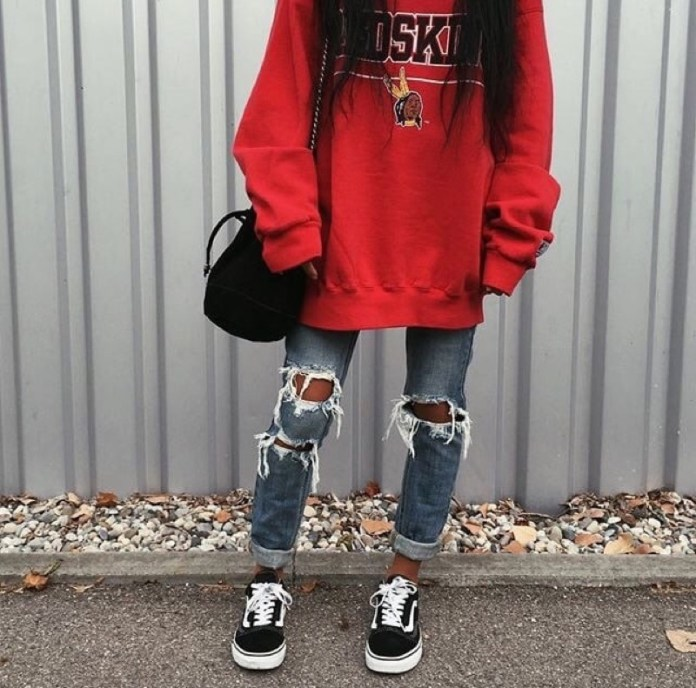 ClioMakeUp-back-to-school-fashion-outfit-idee-rientro-scuola-18