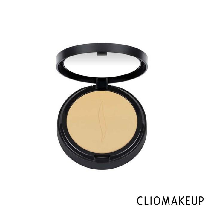cliomakeup-recensione-fondotinta-sephora-matte-perfection-powder-foundation-1
