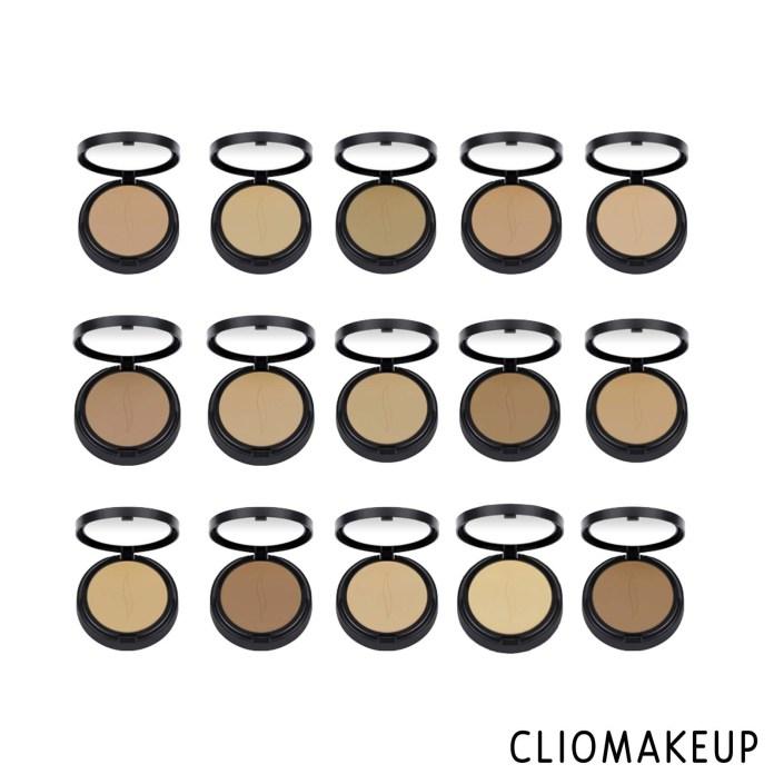 cliomakeup-recensione-fondotinta-sephora-matte-perfection-powder-foundation-3