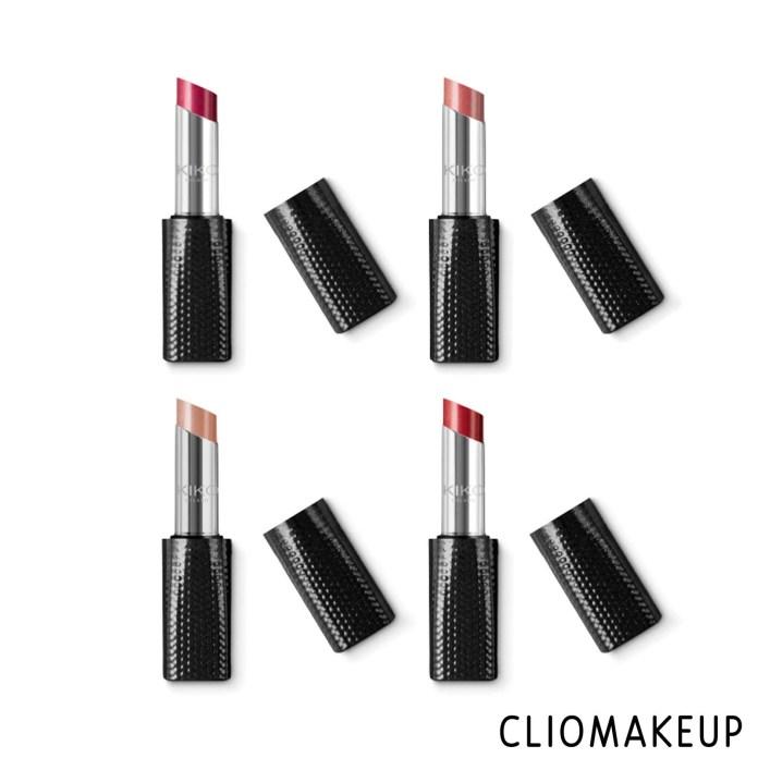 cliomakeup-recensione-rossetti-kiko-metal-lip-stylo-3