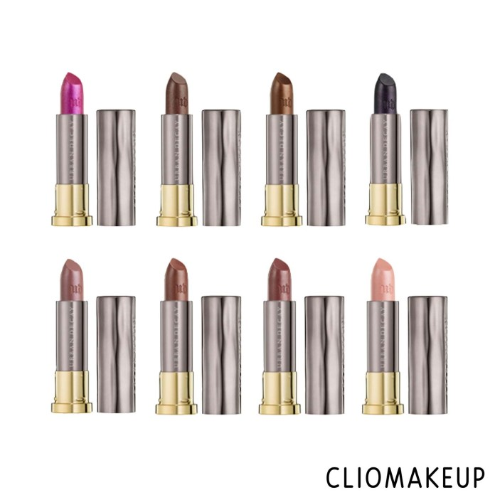 cliomakeup-recensione-rossetti-urban-decay-vice-lipstick-metallized-3