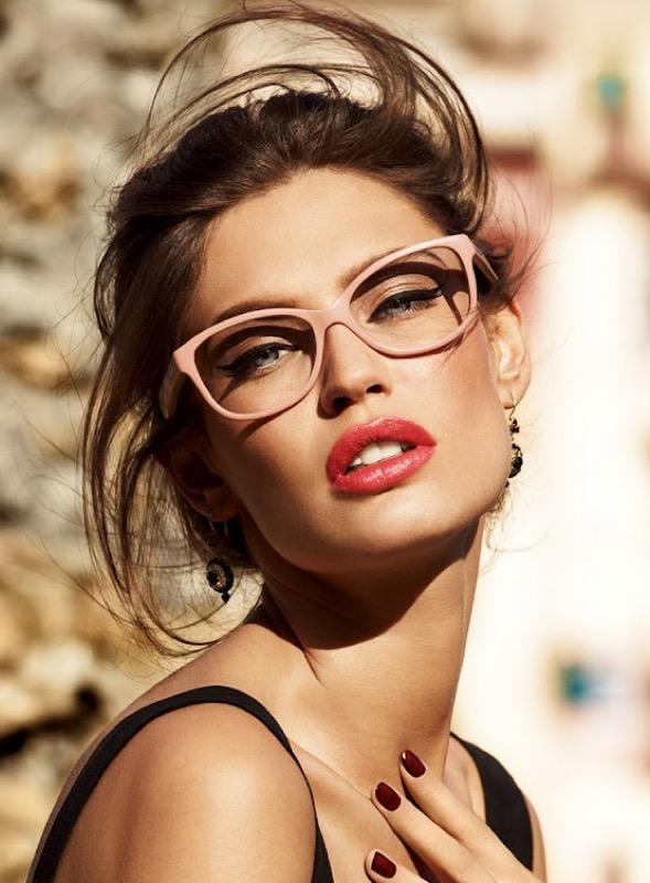 cliomakeup-occhiali-da-vista-10