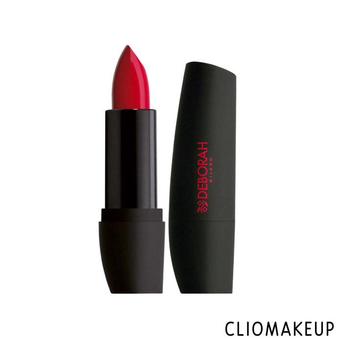 cliomakeup-recensione-rossetti-deborah-atomic-red-mat-1
