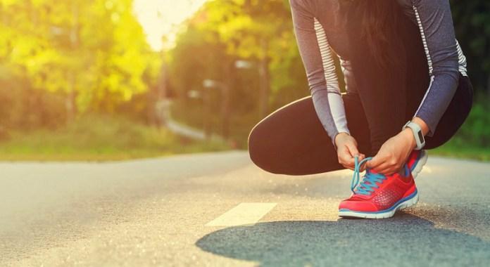 cliomakeup-dieta-antinfiammatoria-allenarsi-5