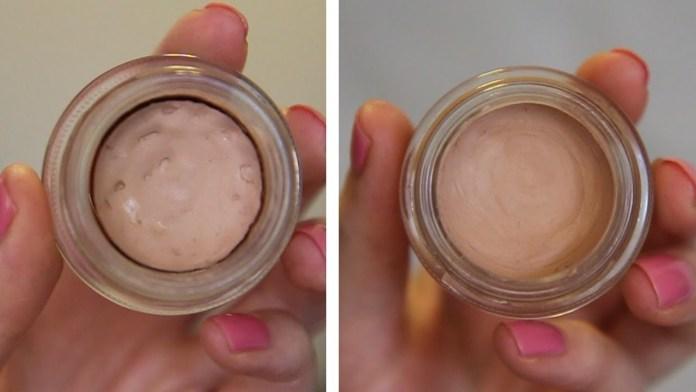 cliomakeup-bouncy-eyeshadow-3-secchezza