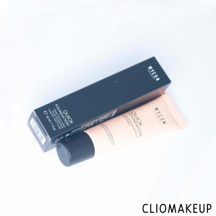 cliomakeup-recensione-fondotinta-wycon-quick-foundation-fluid-foundation-3