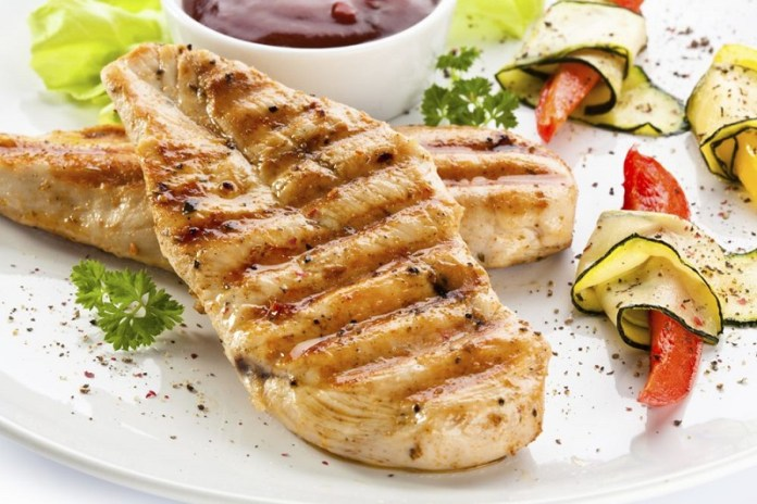 cliomakeup-10-cose-dieta-pollo-verdure-3