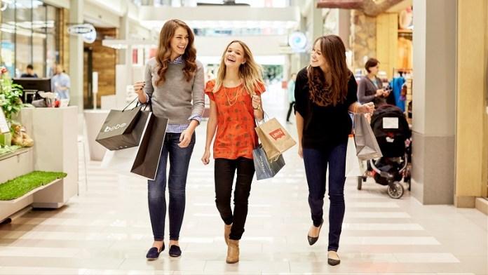 cliomakeup-10-cose-dieta-shopping-6