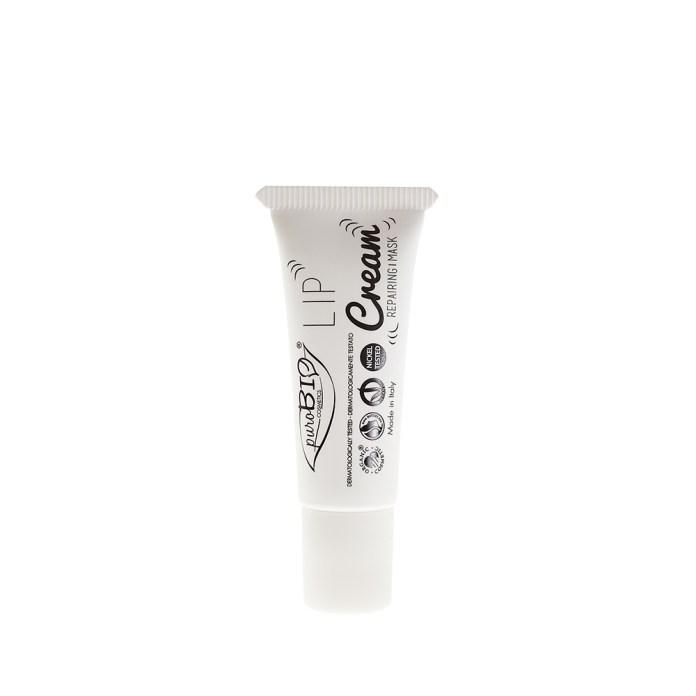 cliomakeup-balsami-labbra-notte-13-puriobio-lip-cream