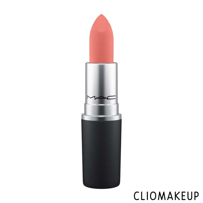 cliomakeup-recensione-rossetti-mac-powder-kiss-lipstick-1