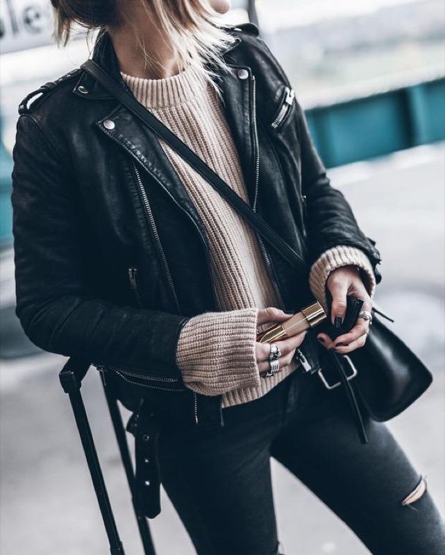 cliomakeup-giacche-cappotti-invernali-2