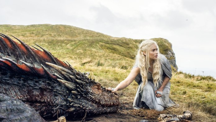 cliomakeup-game-of-thrones-8-8-madre-dei-draghi