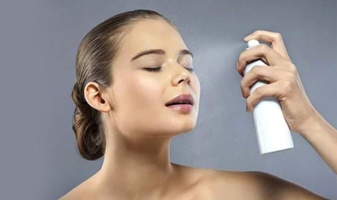 cliomakeup-skincare-pelle-acneica-18-acqua-termale