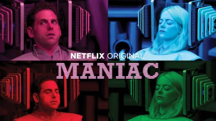 cliomakeup-serie-tv-autunno-5-maniac-poster