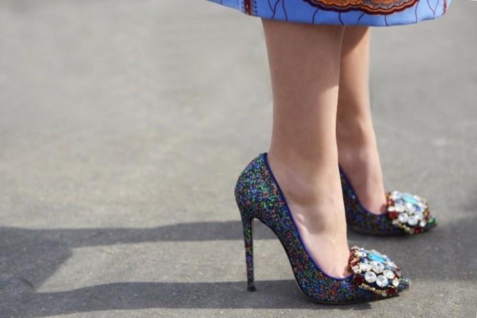 cliomakeup-amazon-black-friday-fashion-2-scarpe-festa-glitter