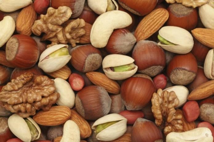 cliomakeup-snack-100-kcal-frutta-secca-17