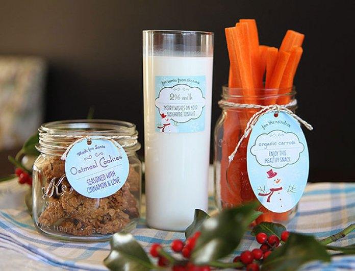 cliomakeup-idee-bimbi-vigilia-natale-latte-biscotti-carote-renne-babbo-natale