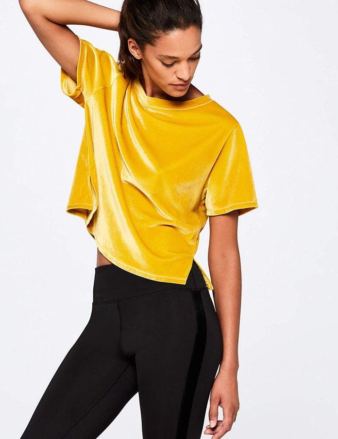 cliomakeup-migliori-trend-fashion-2018-4-maglietta-velluto