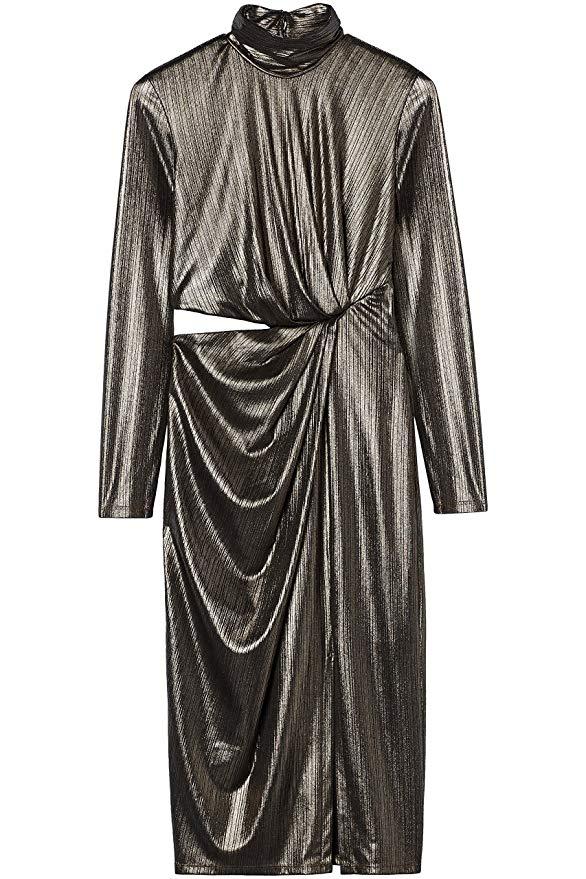 cliomakeup-vestiti-capodanno-outfit-feste-look-low-cost-14