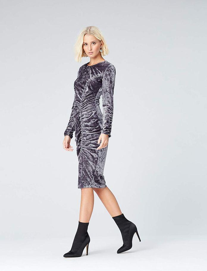 cliomakeup-vestiti-capodanno-outfit-feste-look-low-cost-15