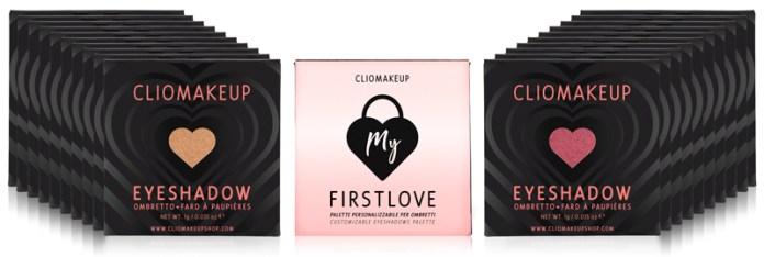 cliomakeup-cliopopup-napoli-5-myfirstlove