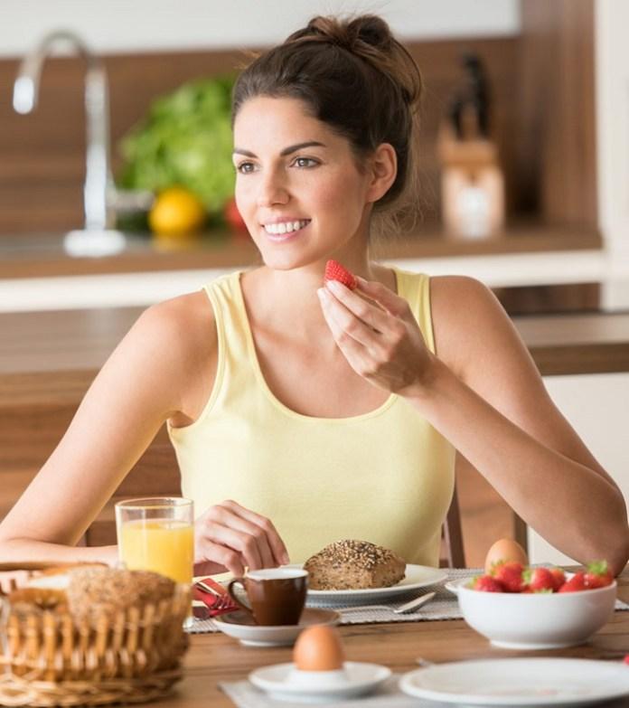 cliomakeup-dieta-supermetabolismo-fast-metabolism-diet-6