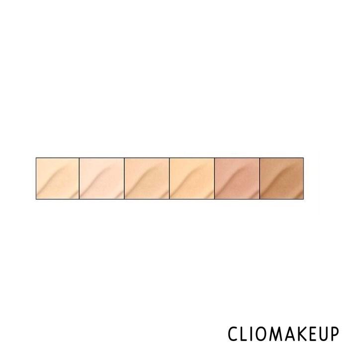 cliomakeup-recensione-correttore-maybelline-fit-me!-concealer-3