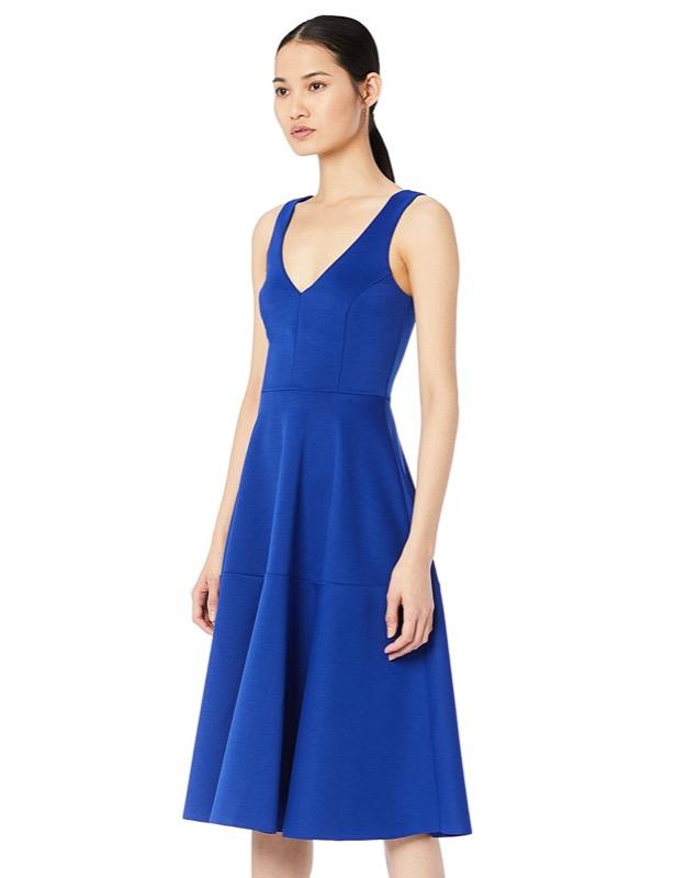 ClioMakeUp-copiare-look-kate-middleton-11-vestito-midi-blu.jpg