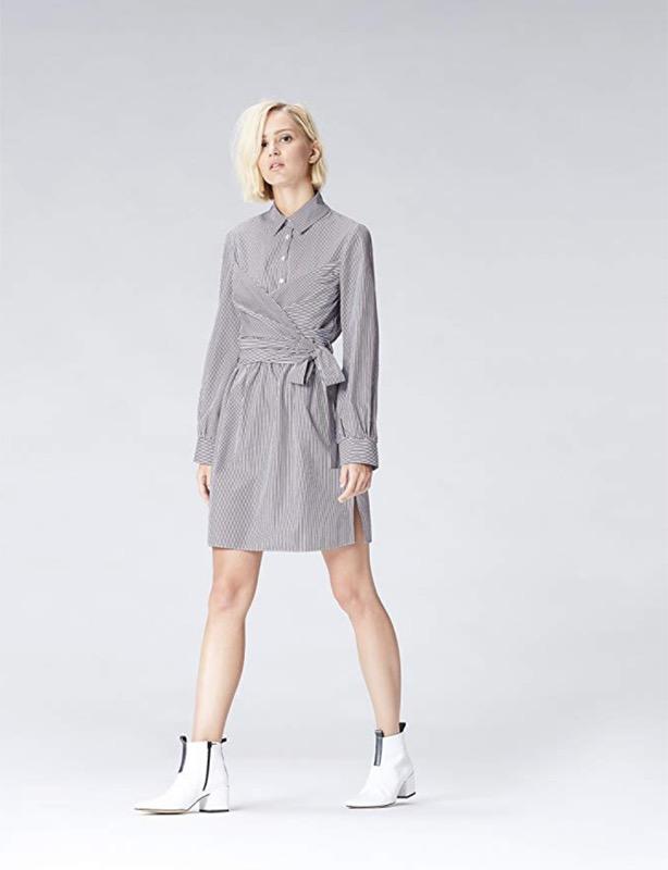 cliomakeup-copiare-look-meghan-markle-8-abito-camicia