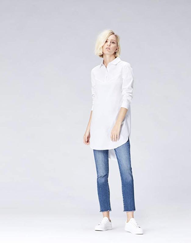 cliomakeup-copiare-look-meghan-markle-9-camicia-bianca