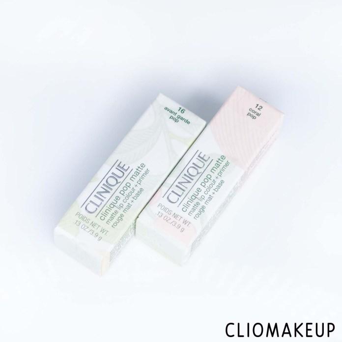 cliomakeup-recensione-rossetti-clinique-pop-matte-matte-lip-colour-+-primer-2