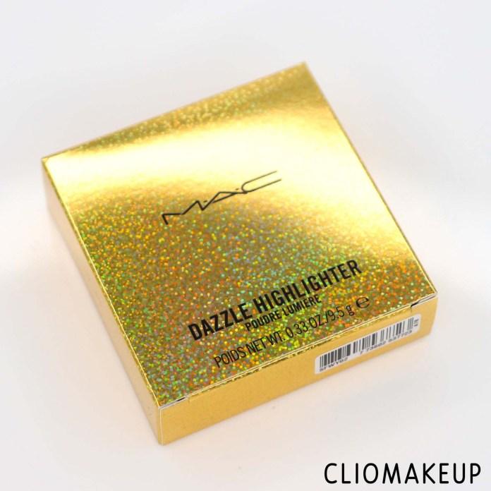 cliomakeup-recensione-illuminante-mac-dazzle-highlighter-2