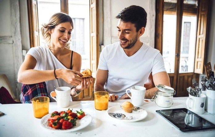 cliomakeup-colazione-dolce-salata-6-fare-colazione