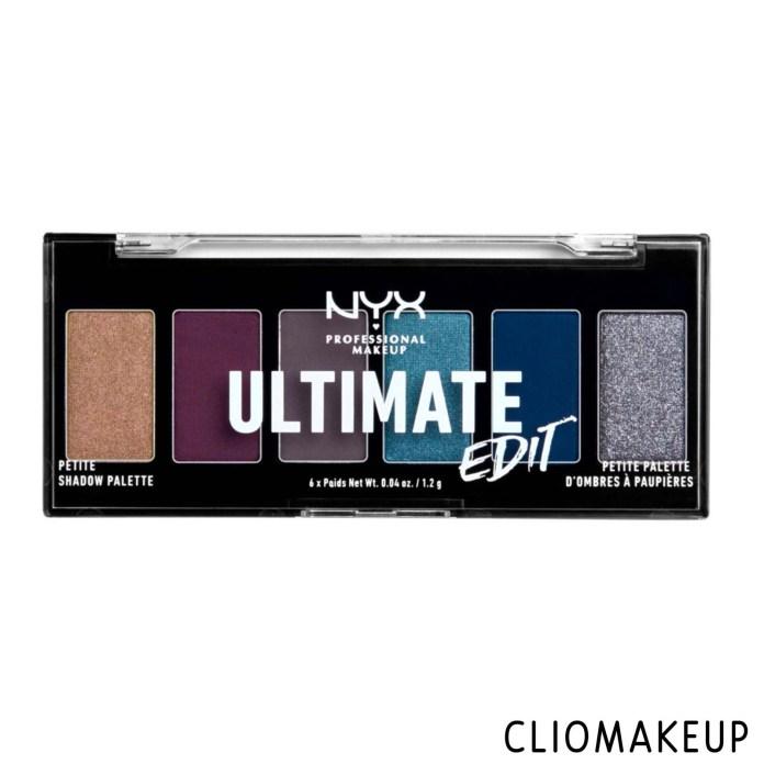 cliomakeup-recensione-palette-nyx-ultimate-edit-ash-1