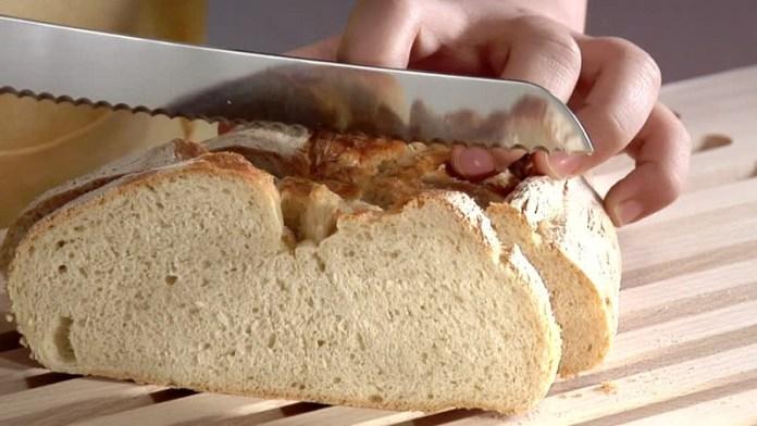 cliomakeup-menu-san-valentino-2-tagliare-pane