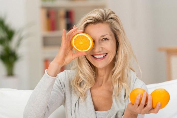 cliomakeup-menopausa-1-donna