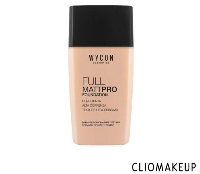 cliomakeup-recensione-fondotinta-wycon-full-mattepro-foundation-1