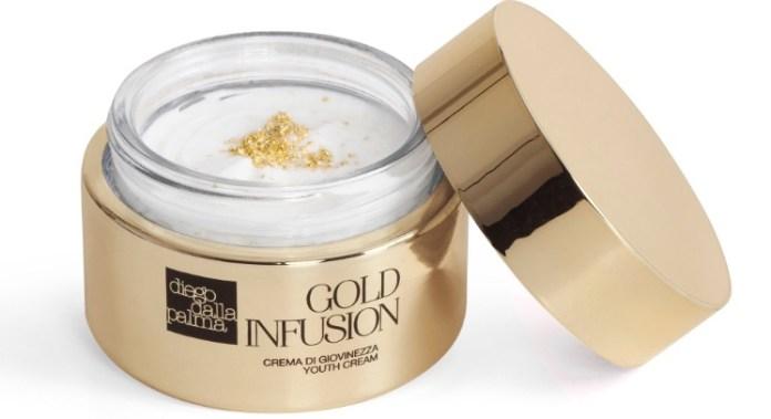 cliomakeup-creme-anti-age-dopo-30-anni-14-gold-infusion