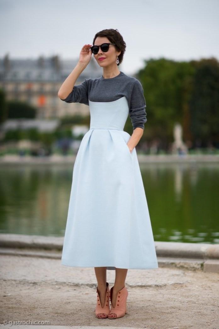 cliomakeup-abbinare-abito-lungo-inverno-17-dress.Ulyana-Sergeenk.jpg