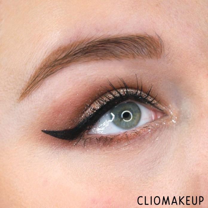 cliomakeup-recensione-correttore-fenty-beauty-pro-filtr-retouch-concealer-15