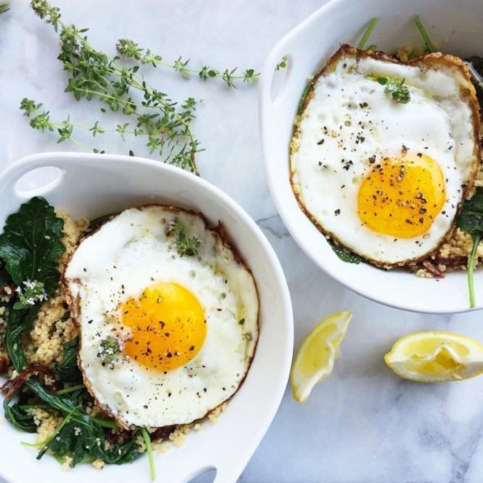 cliomakeup-colesterolo-alto-13-uova