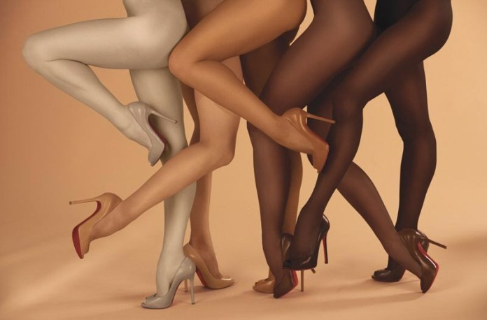 ClioMakeUp-sfumature-beige-7-new-nude-louboutin.jpg