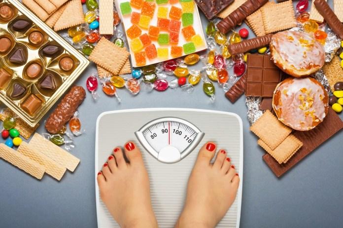 cliomakeup-alimenti-più-calorici-1.jpg