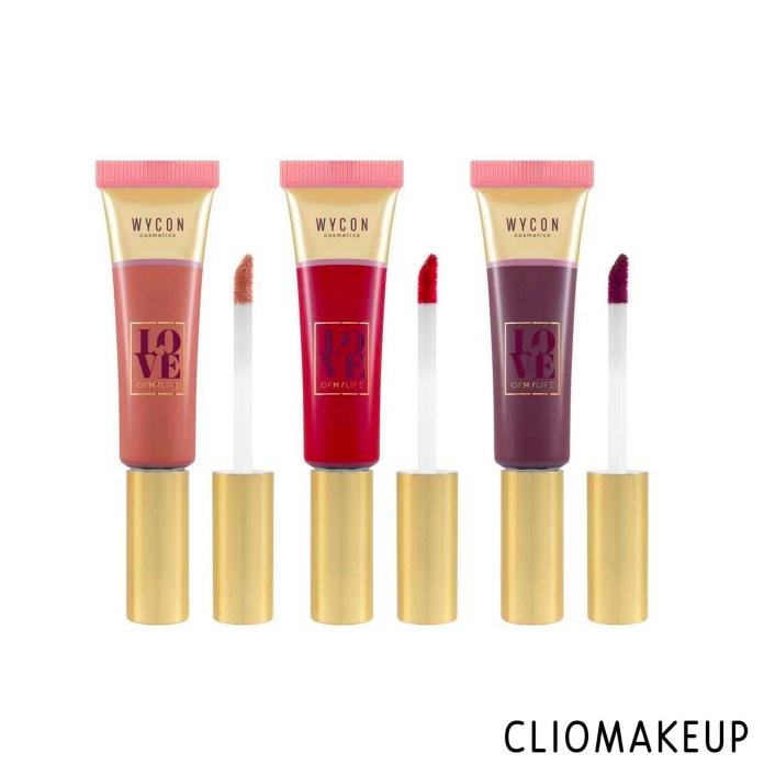 cliomakeup-recensione-rossetto-wycon-lipstick-matt-love-3