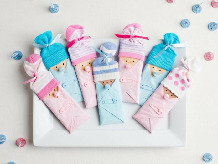 cliomakeup-come-organizzare-un-baby-shower-14-dolci