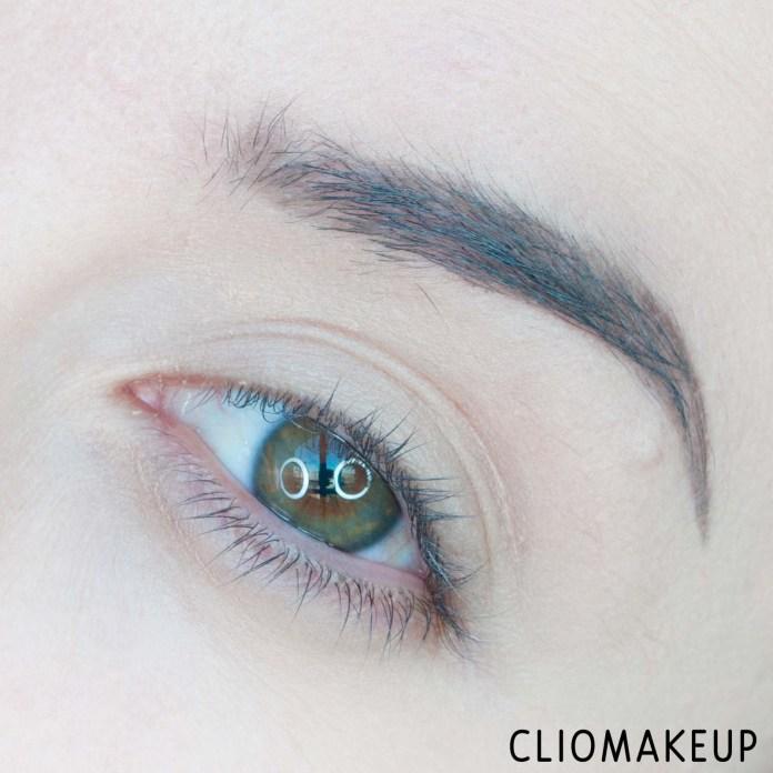 cliomakeup-recensione-mascara-wycon-love-of-my-life-mascara-9